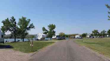 farm-island-recreation-area-pierre-17