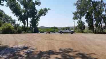 farm-island-recreation-area-pierre-22