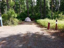 firemans-park-campground-libby-mt-04