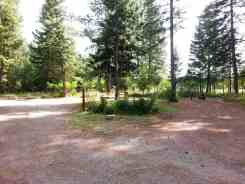 firemans-park-campground-libby-mt-09