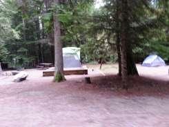 fish-creek-campground-glacier-national-park-07