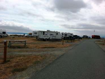 fort-casey-state-park-campground-wa-08