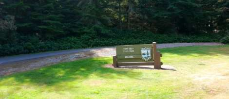 fort-ebey-state-park-campground-01