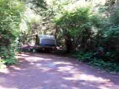 fort-ebey-state-park-campground-07