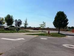 fort-hall-buffalo-crossing-rv-park-11