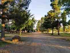 fort-running-bear-rv-park-mountain-home-idaho-05