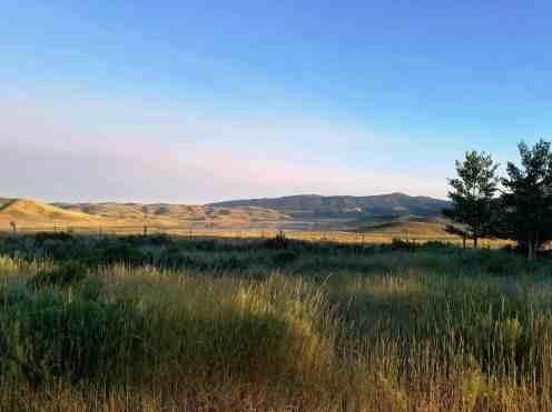 fort-running-bear-rv-park-mountain-home-idaho-11