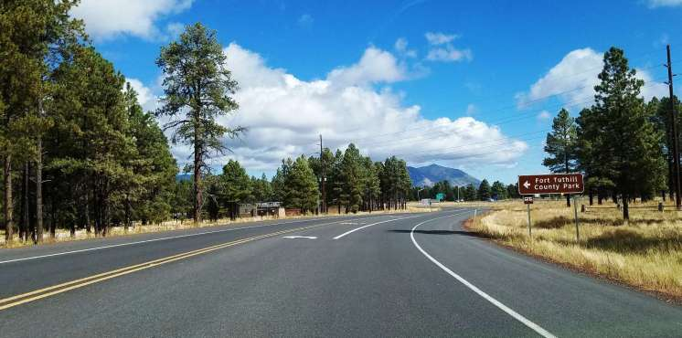 fort-tuthill-county-park-campground-flagstaff-01