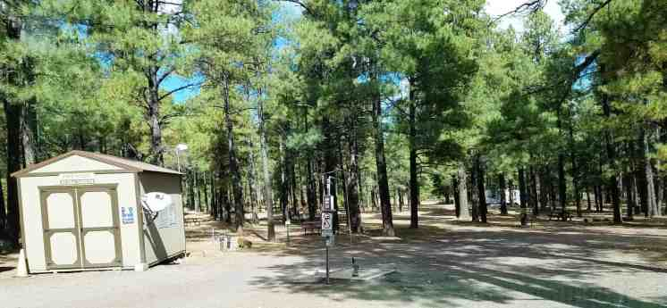 fort-tuthill-county-park-campground-flagstaff-07