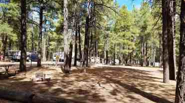 fort-tuthill-county-park-campground-flagstaff-11