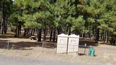 fort-tuthill-county-park-campground-flagstaff-12