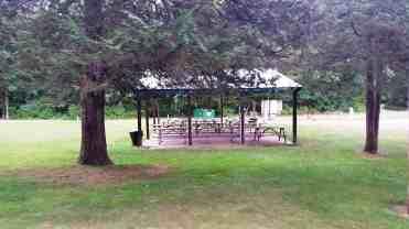 fox-hill-rv-park-campground-baraboo-wi-06