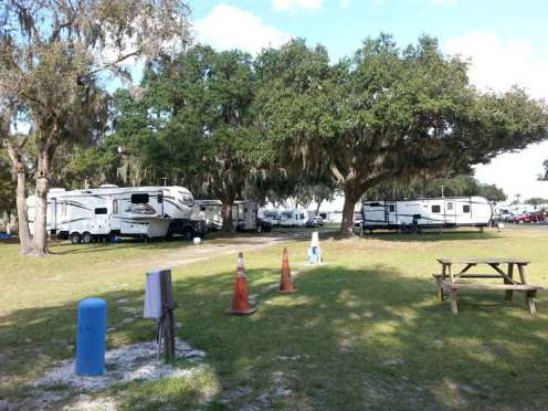 frog-creek-campground-palmetto-florida-rvsites