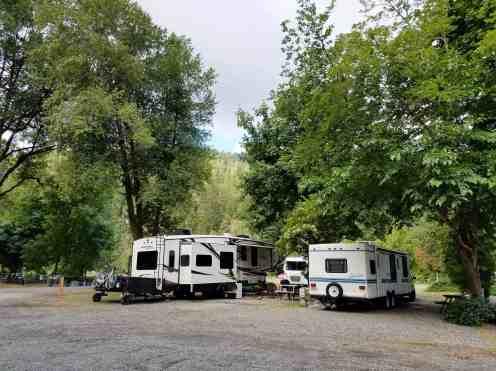 giant-redwoods-cam-destination-myers-flat-ca-02
