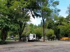 giant-redwoods-cam-destination-myers-flat-ca-03