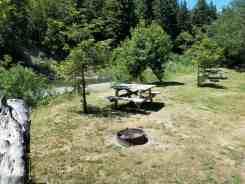 giant-redwoods-cam-destination-myers-flat-ca-31