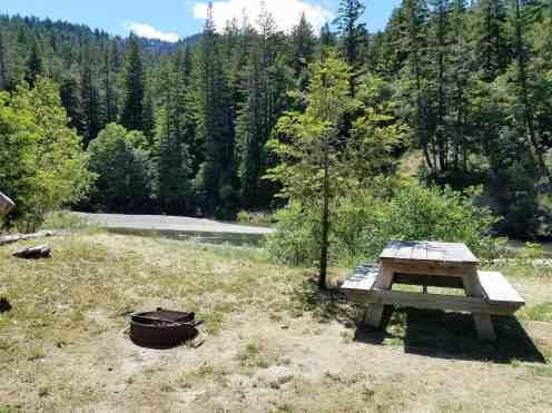 giant-redwoods-cam-destination-myers-flat-ca-32