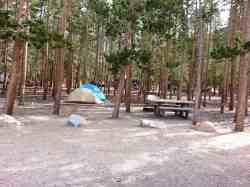 glacier-basin-campground-rocky-mountain-np-05