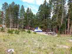 glacier-basin-campground-rocky-mountain-np-11