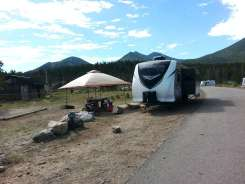 glacier-basin-campground-rocky-mountain-np-19