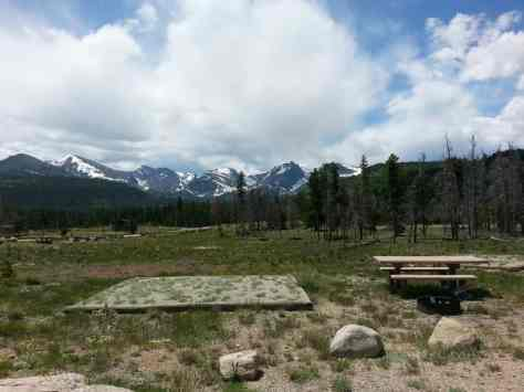 glacier-basin-rocky-mountain-national-park-tent-site