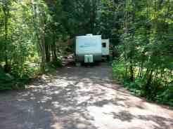 glacier-campground-west-glacier-montana-backin