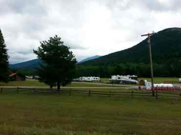 glacier-meadow-rv-park-3