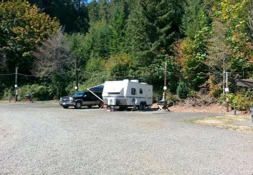 glen-ayr-canal-resort-rv-park-3