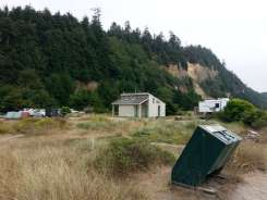 gold-bluffs-beach-campground-12