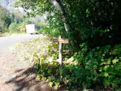 goodell-creek-campground-north-cascade-national-park-02