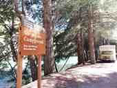 gorge-lake-campground-north-cascade-national-park-01