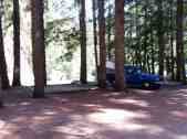 gorge-lake-campground-north-cascade-national-park-02