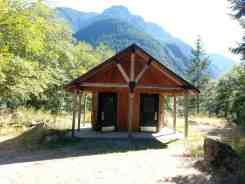 gorge-lake-campground-north-cascade-national-park-04