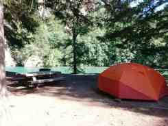 gorge-lake-campground-north-cascade-national-park-05