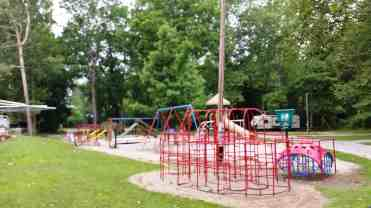 grandpas-farm-campground-rv-park-03