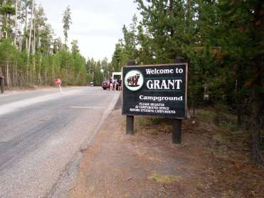 grant-village-campground-yellowstone-national-park-02