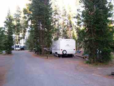 grant-village-campground-yellowstone-national-park-13