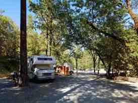 grants-pass-koa-11