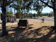 grants-pass-koa-30