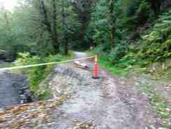 graves-creek-campground-olympic-national-park-06