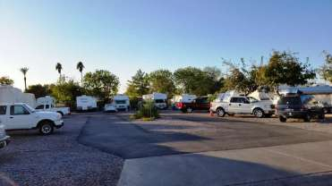 green-acres-rv-park-mesa-az-03