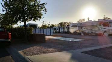 green-acres-rv-park-mesa-az-08