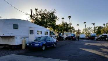 green-acres-rv-park-mesa-az-09