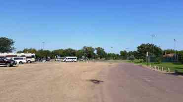 griffith-park-campground-pierre-12