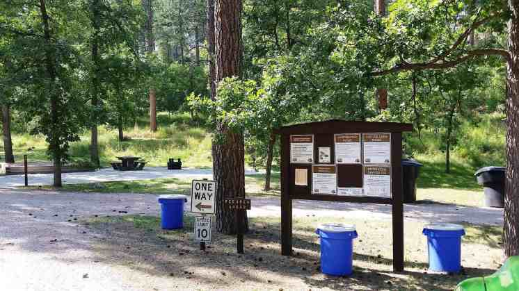 grizzly-creek-campground-blackhills-sd-02