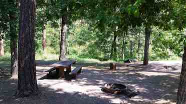 grizzly-creek-campground-blackhills-sd-13