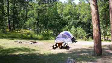 grizzly-creek-campground-blackhills-sd-15