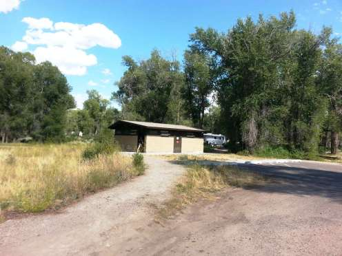 gros-ventre-campground-grand-teton-national-park-12