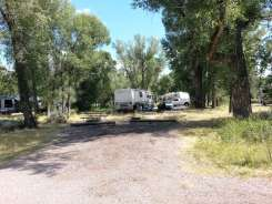gros-ventre-campground-grand-teton-national-park-14