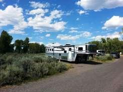 gros-ventre-campground-grand-teton-national-park-18